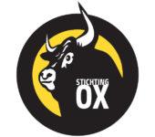 Stichting Ox
