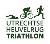 Utrechtse Heuvelrug Triahtlon Team