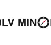 OLV Minor