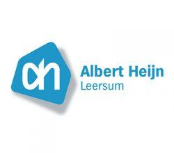Albert Hein Leersum