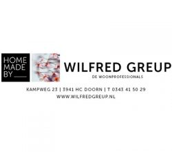 Wilfred Greup
