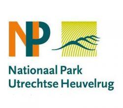 Nationaal Park Heuvelrug