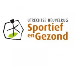 Heuvelrug Gezond & Sportief