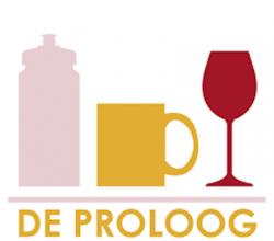 De Proloog