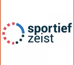 Sportief Zeist