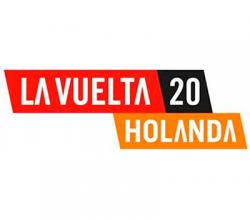 Vuelta Holanda